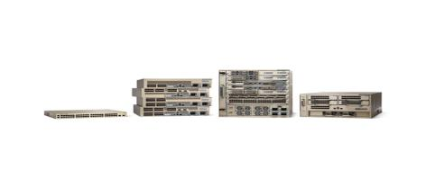 WS-6800 Catalyst 6800 Series Switches