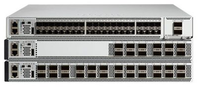 WS-9500 Cisco Catalyst 9500 Series Switches