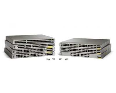 Buy Cisco  New and Used (Refurbished) Cisco Hardware | Touchpoint