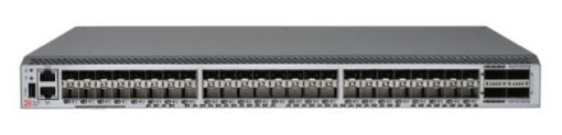 DS-6620B EMC Connectrix 6600 series Switch w/ Up to 64 ports. 24-port base.