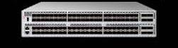 DS-6630B EMC Connectrix Switch 128 FC ports, 48-port base