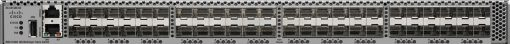 MDS-9148S  EMC Connectrix 48-port 16Gb/s Fibre Channel switch