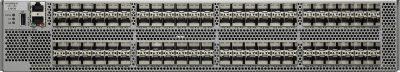 MDS-9396S EMC Connectrix 96-port 16Gb/s Fibre Channel switch