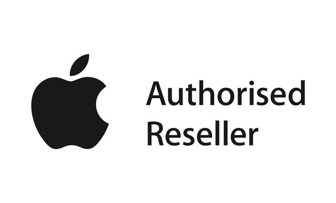 Touchpoint are now an Apple Reseller