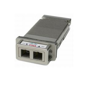 X2-10GB-CX4 Cisco 10GBASE-CX4 X2 Module for CX4 (copper) cable