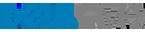 Dell_EMC_logo-32