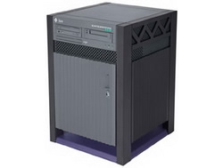 E3500 Oracle Sun Enterprise 3500 Server