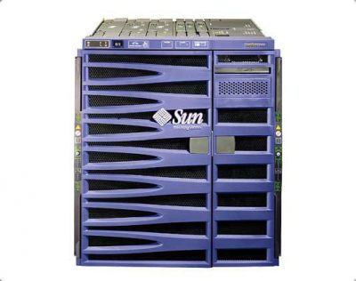 e2900 Oracle Sun Fire E2900 Server