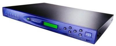 raq-550 Oracle Sun Cobalt RaQ 550 server