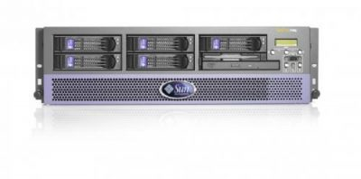 V40z Oracle Sun Fire V40z Server