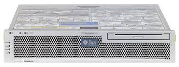 T2000-N Oracle Sun Netra T2000 server