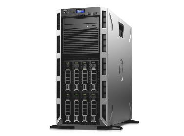 dell-poweredge-t430