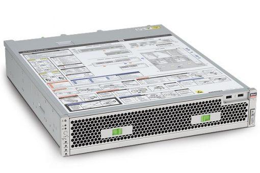 X4270-NM3 Oracle Sun Netra X4270 M3 Server