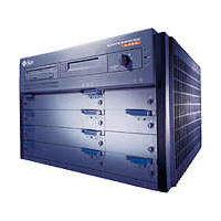 E4500 Oracle Sun Enterprise 4500 server