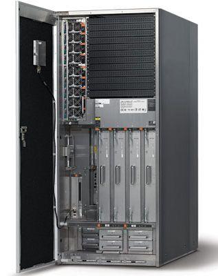 m8000 Oracle Sparc Enterprise M8000 Server