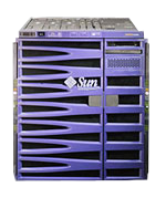 V1280 Oracle Sun Fire V1280 Server