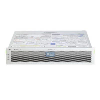 X4250 -N Oracle Sun Netra X4250 Server