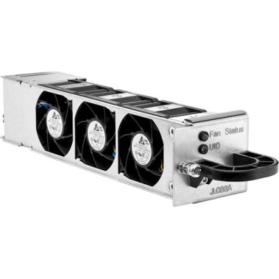 JL088A Aruba 3810 Switch Fan Tray