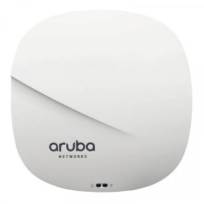 JW811A Aruba IAP-315 (RW) Instant 2X/4X 11AC Access Point