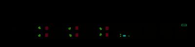 P06478-B21 HPE DL20 G10 E-2136(1/1) 16GB(1/4), SATA-SFF-2.5(0/4), S100i, NO CD, RACK 1U, 3YR