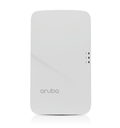 JY678A Aruba AP-303H (RW) Dual-Radio 802.11ac 2 x 2 Unified Hospitality Access Points with Internal Antennas