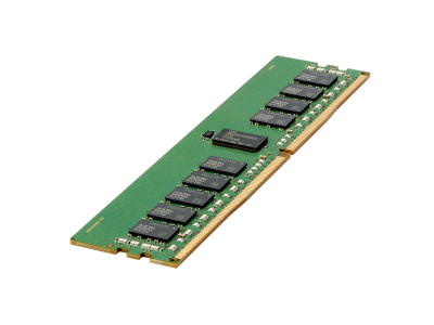 P00922-B21 HPE 16GB 2Rx8 PC4-2933Y-R Smart Kit
