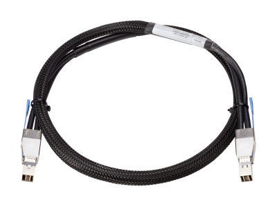 J9734A Aruba 2920/2930M 0.5m Stacking Cable