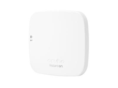 R2W96A Aruba Instant On AP11(RW) Ceiling Mount Access Point (Requires Power Adapter or PoE)
