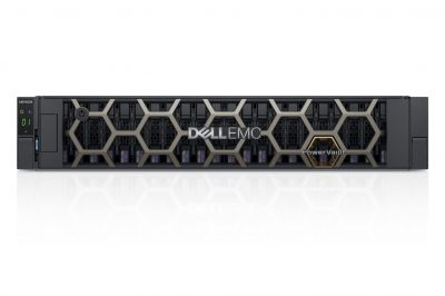 ME402424TSAU Dell ME4024, 24.7TBR 12GB SAS, 2U, Dual Controller, 2 x 960GB SSD, 19 x 1.2TB 10K (21/24), All Licence, 3-Year Pro Support Mission Critical, 4-hour Onsite Service