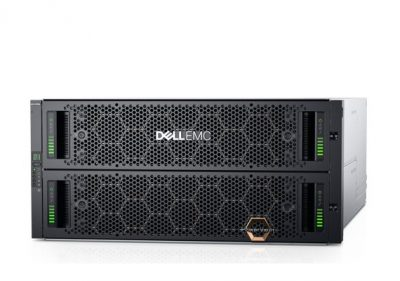 ME4084224TSAU Dell ME4084, 224TBR (12GB SAS), 2U, Dual Controller, 28 x 8TB 7.2K (28/84), All Licence, 3-Year Pro Support Mission Critical 4-Hour Onsite Service