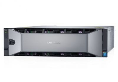 SC5020F13TIAU Dell SC5020F, 13.4TBR 10GB iSCSI, 3U, Dual Controller, 7 x 1.92TB 2.5-inch SSD (7/30), All Licence, PS (2/2), Pro-Deploy, 3-Year Pro Support Mission Critical 4-Hour Onsite Service