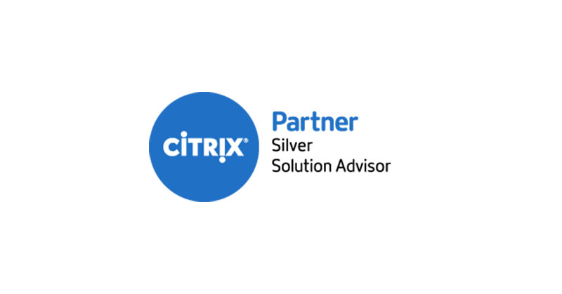 Touchpoint Approved as Citrix Solution Advisor Silver Partner
