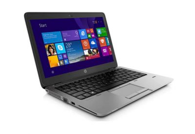 Buy bulk laptops, desktops and tablets