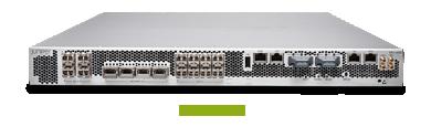 SRX4600-SYS-JB-AC SRX4600-AC HW & JUNOS BASE (JSB)