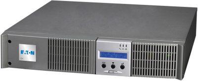 M68182 Eaton Pulsar EX 1000VA 2U Rackmount/Tower UPS