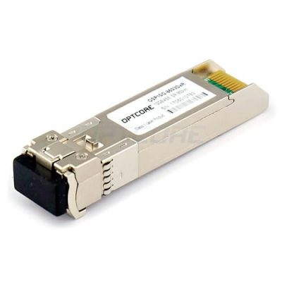 X6589-R6-C-R NetApp SFP+ Optical 10Gb Shortwave,-C