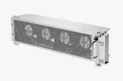 R0X32A Aruba 6400 Fan Tray