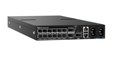 S5212F-ON Dell EMC PowerSwitch S5212F-ON