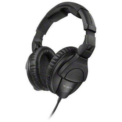 506845 Sennheiser Headphones HD 280 Pro