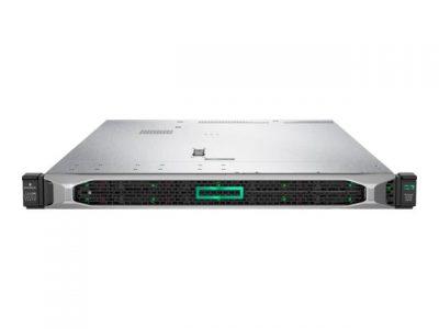 P24744-B21 HPE DL360 Gen10 6250(1/2), 32GB(1/12), SATA-2.5 SFF(0/8), S100i, NC, NOCD, RACK, 3YR
