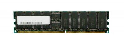 501-2480 SUN MICROSYSTEMS 64MB 5V ECC 60NS MEMORY MODULE