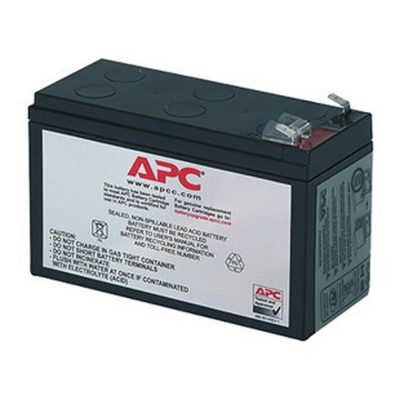 RBC11 APC REPLACEMENT BATTERY CARTRIDGE