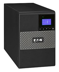 5P650AU Eaton 5P650AU 5P 650VA / 420W Line Interactive UPS Tower 5P650AU