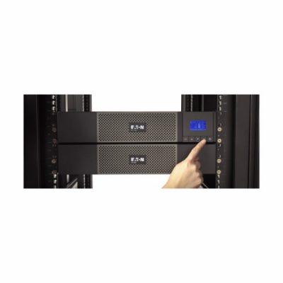 5PXEBM48RT Eaton 5PX Extended Battery Pack 1500VA - 2200VA 2U 5PXEBM48RT