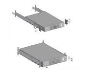 5SXRACKKIT2U Eaton Rail kit for 5SX 1250VA - 3000VA (744-A1554-00P ) 5SXRACKKIT2U