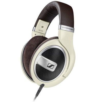 506831 Sennheiser HD 599 Headphones