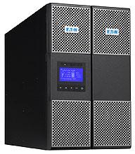 9PX11KiPM Eaton Powerware 9PX 11kVA 1:1 Power Module (no internal batteries,Rack Kit not included) 9PX11KiPM