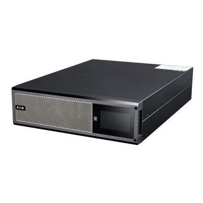 9SX15KPMAU Eaton 9SX 15kVA/15kW Online Rack/Tower UPS 1 or 3 Phase configurable (NO BATT) 9SX15KPMAU