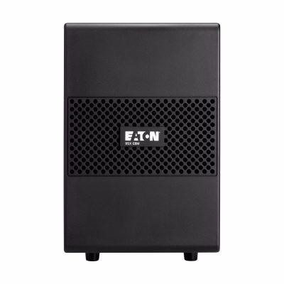9SXEBM36T Eaton 9SX extended battery module (EBM) 9SXEBM36T
