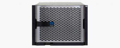 A700 NetApp All Flash(AFF) A700